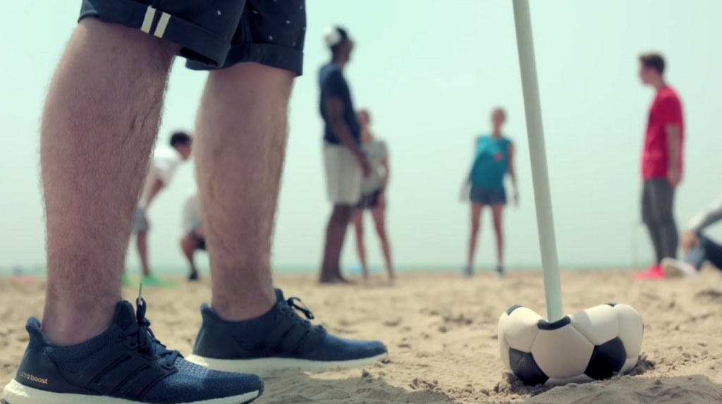 dans-ta-pub-foot-locker-clm-bbdo-film-france