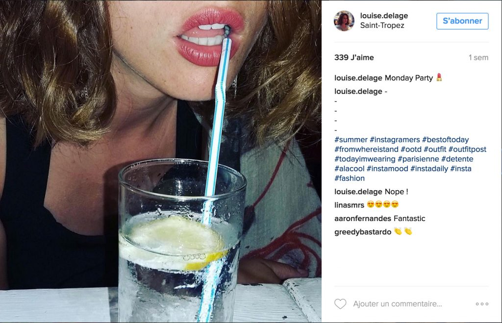 dans-ta-pub-like-my-addiction-instagram-betc-alcoolisme-addit-aide-louise-delage-3