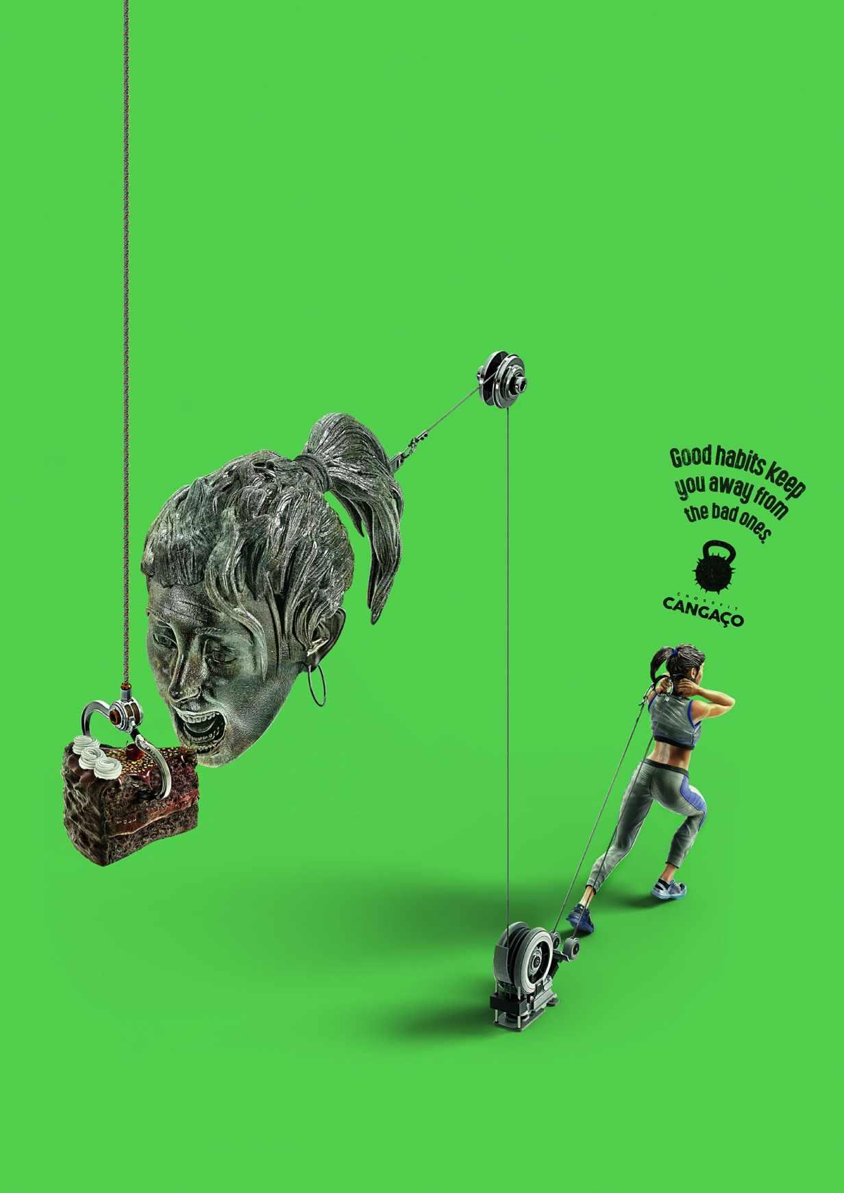 dans-ta-pub-publicite-creation-print-lundi-creativite-affiche-142-2