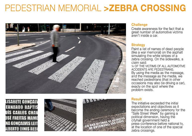 zebra-crossing