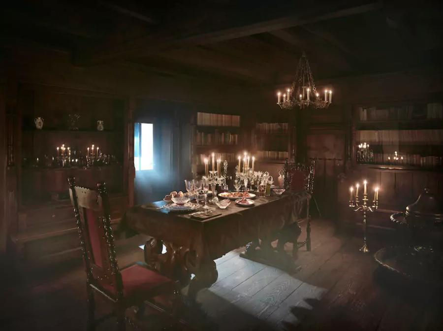 dans-ta-pub-airbnb-dracula-halloween-chateau-4