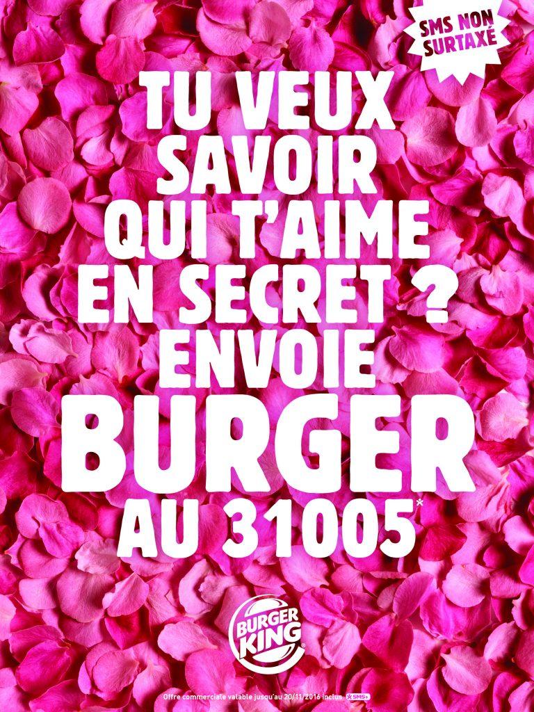 dans-ta-pub-burger-king-buzzman-affiche-telephone-1