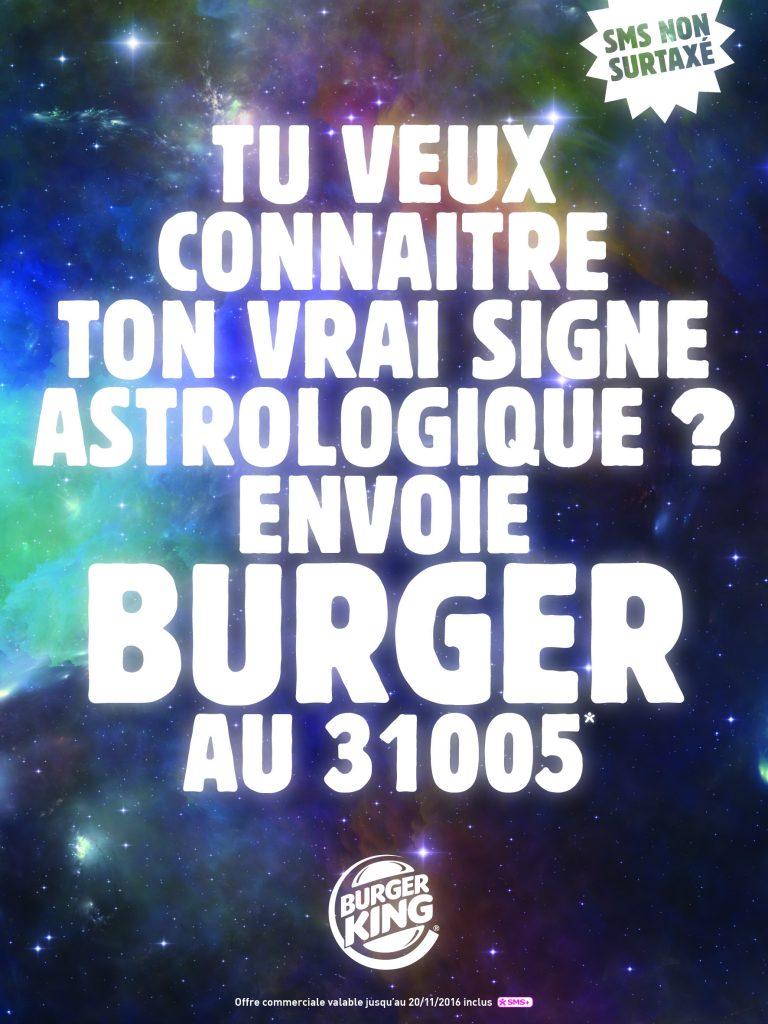 dans-ta-pub-burger-king-buzzman-affiche-telephone-2