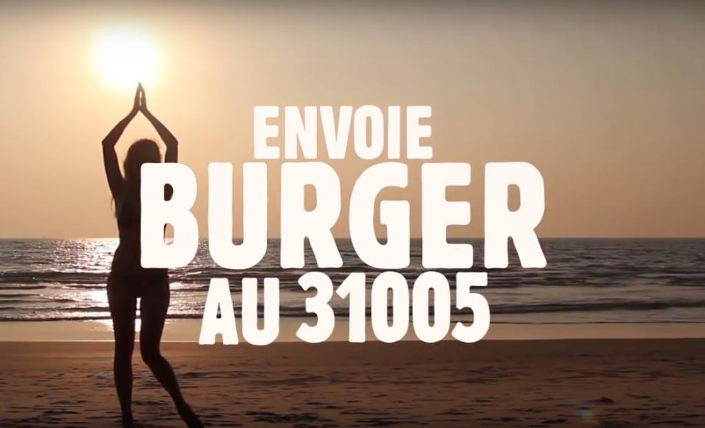 dans-ta-pub-burger-king-buzzman-affiche-telephone-3