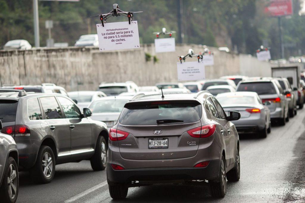 dans-ta-pub-drone-uber-mexique-voiture-automobile-traffic-2