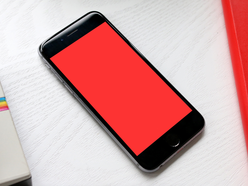 dans-ta-pub-free-download-mock-up-smartphone-1