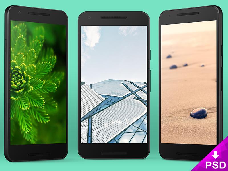 dans-ta-pub-free-download-mock-up-smartphone-2