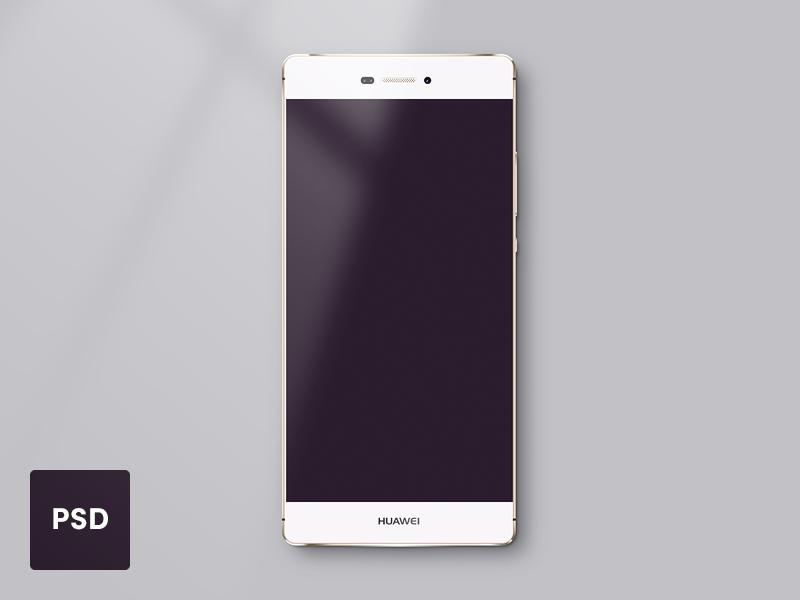 dans-ta-pub-free-download-mock-up-smartphone-3