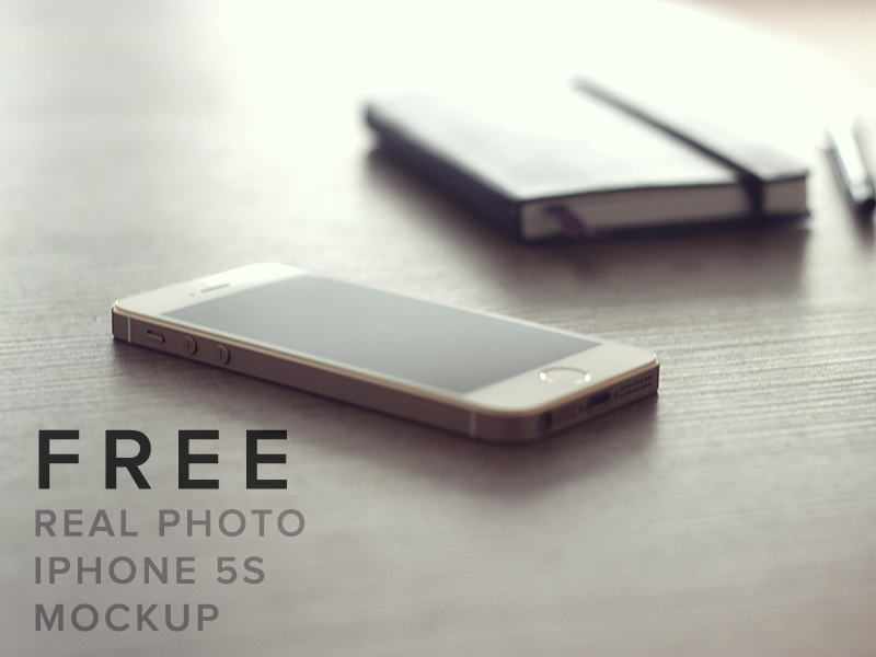 dans-ta-pub-free-download-mock-up-smartphone-4