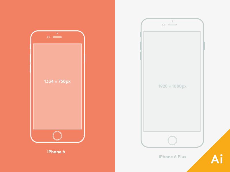 dans-ta-pub-free-download-mock-up-smartphone-6