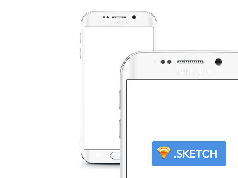 dans-ta-pub-free-download-mock-up-smartphone-7