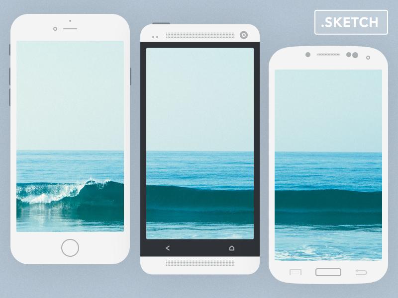 dans-ta-pub-free-download-mock-up-smartphone-8