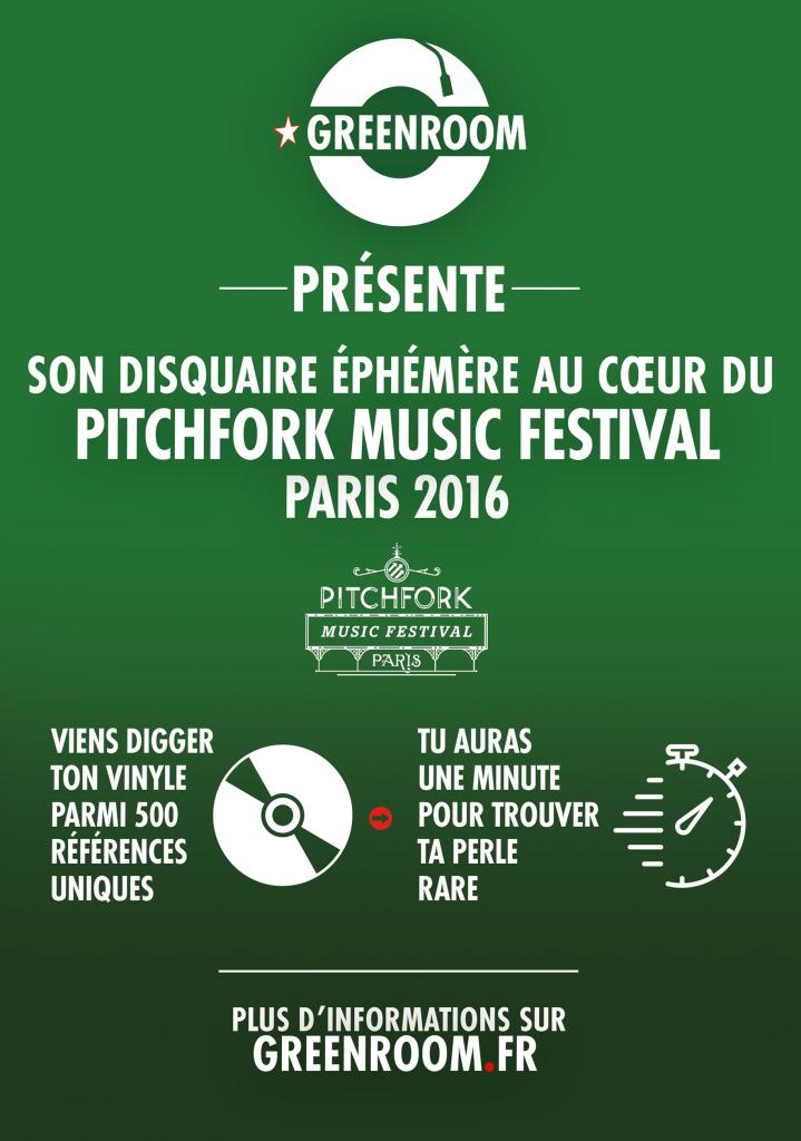 dans-ta-pub-greenroom-disquaire-pitchfork-festival-paris-1