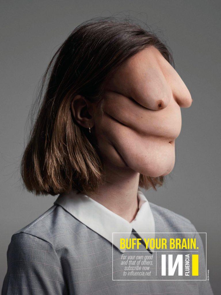 dans-ta-pub-publicite-creation-print-lundi-creativite-affiche-146-4