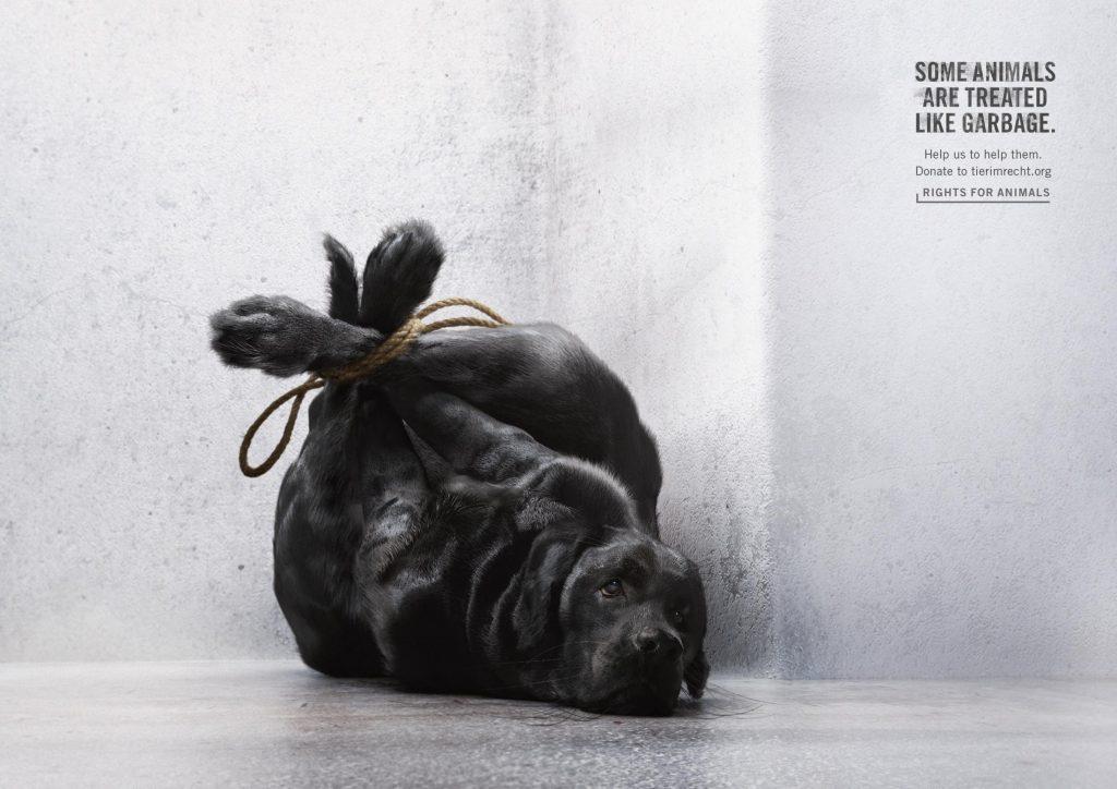 dans-ta-pub-publicite-creation-print-lundi-creativite-affiche-147-2