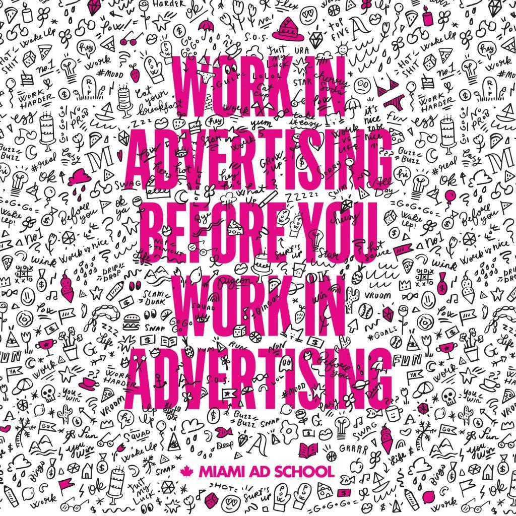 dans-ta-pub-publicite-creation-print-lundi-creativite-affiche-147-3