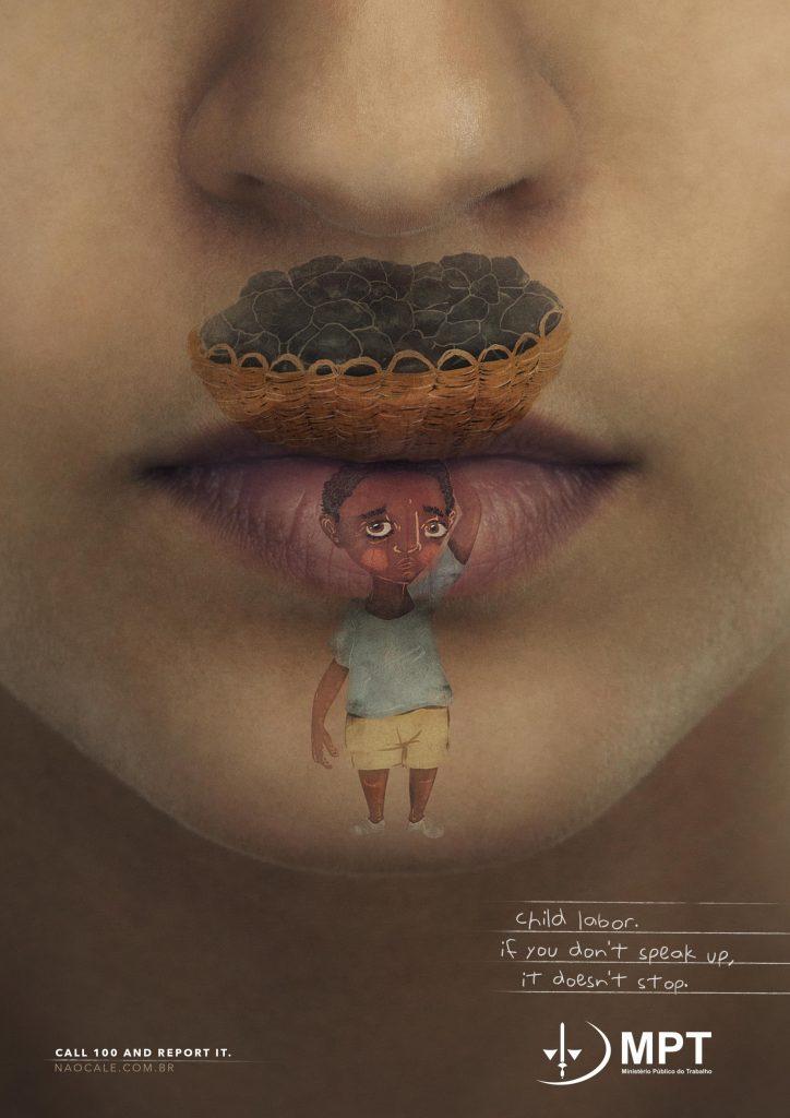 dans-ta-pub-publicite-creation-print-lundi-creativite-affiche-147-8