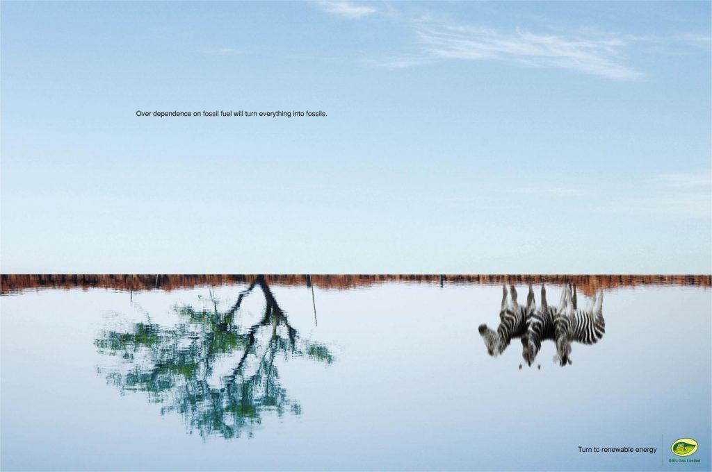 dans-ta-pub-publicite-creation-print-lundi-creativite-affiche-149-1