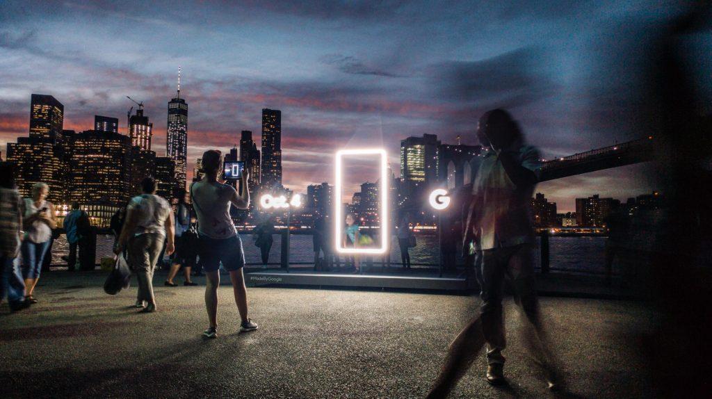 google-pixel-smartphone-publicite-campagne-phone-new-technology-dans-ta-pub-1