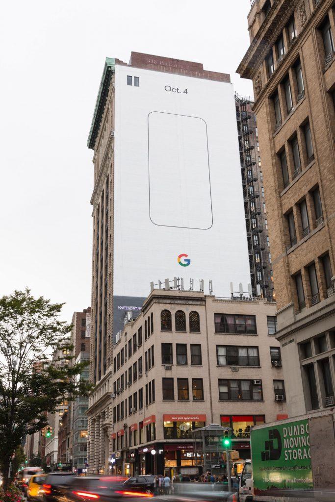 google-pixel-smartphone-publicite-campagne-phone-new-technology-dans-ta-pub-2