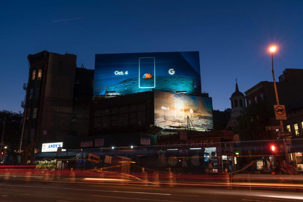 google-pixel-smartphone-publicite-campagne-phone-new-technology-dans-ta-pub-3