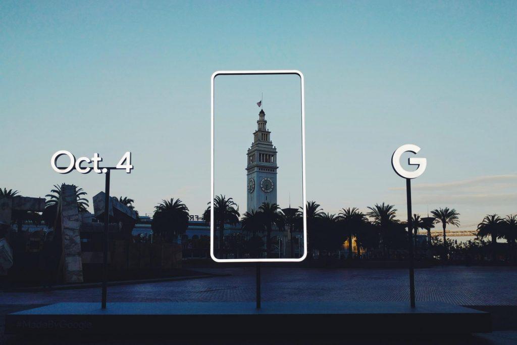 google-pixel-smartphone-publicite-campagne-phone-new-technology-dans-ta-pub-4