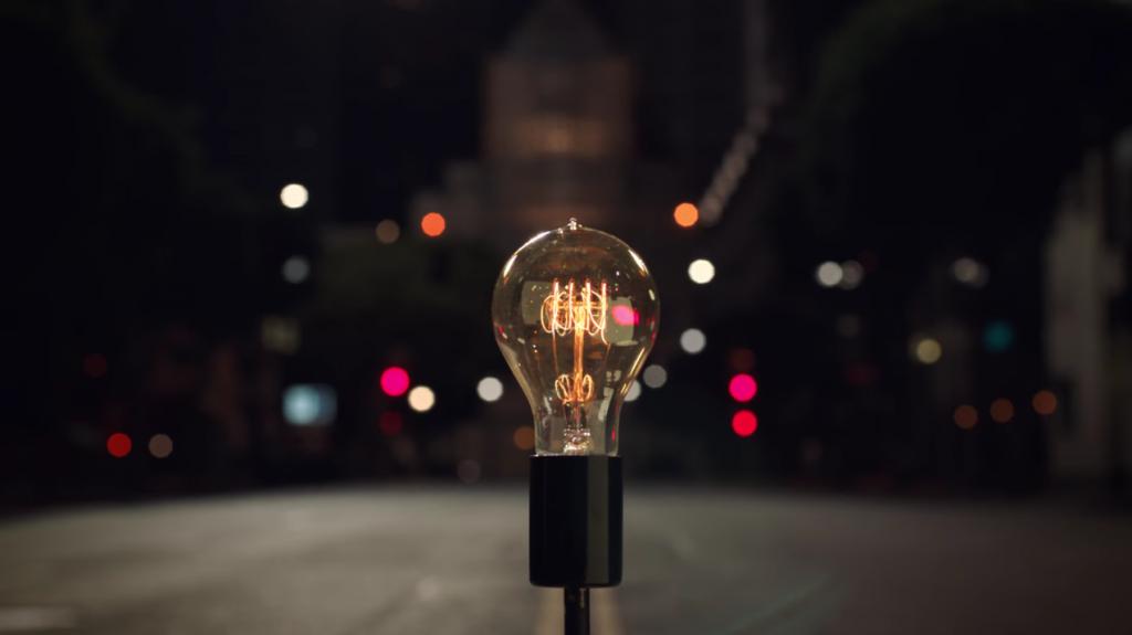dans-ta-pub-apple-macbook-pro-bulbs