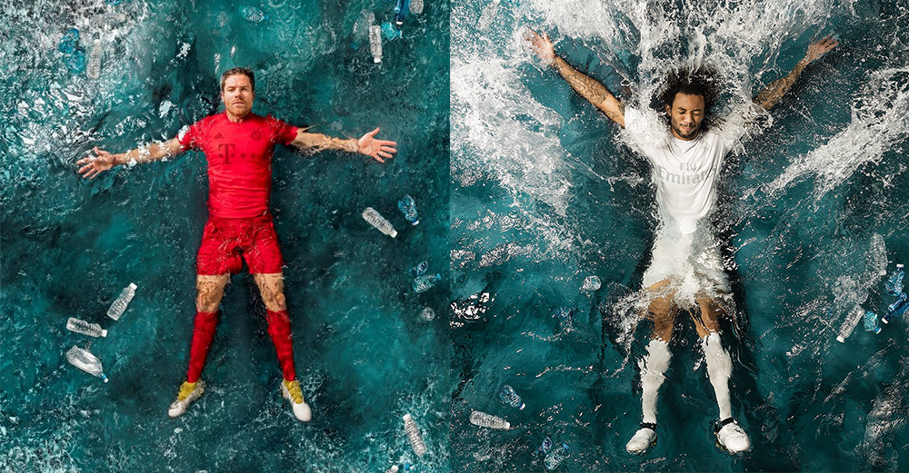 dans-ta-pub-bayern-munich-foot-maillot-for-the-oceans