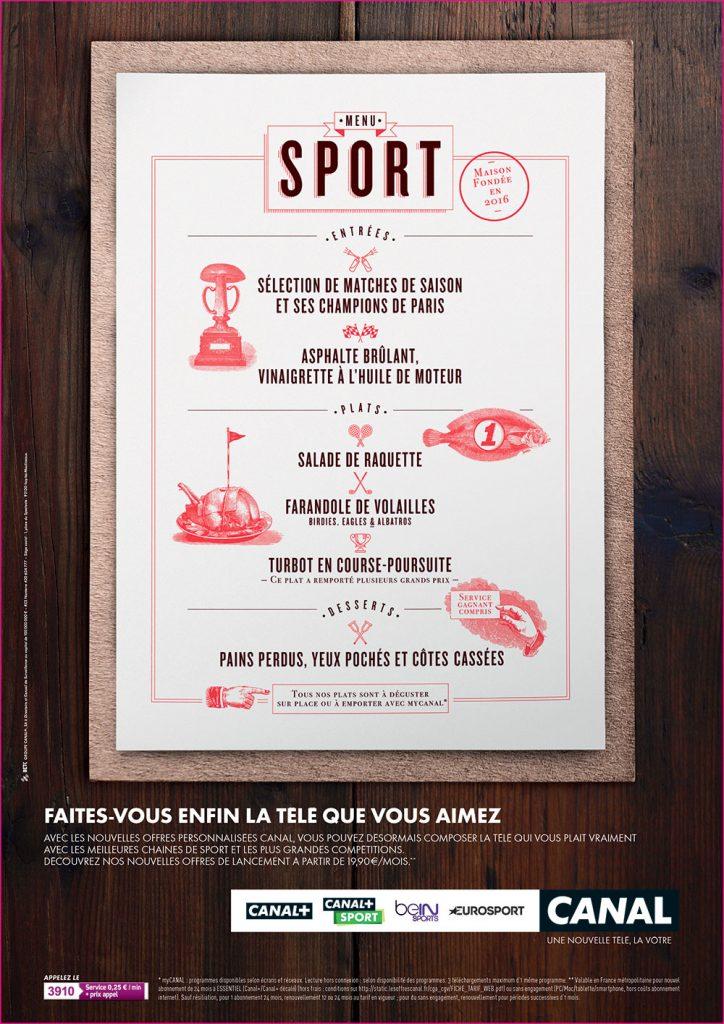 dans-ta-pub-canal-kitchen-betc-print-1