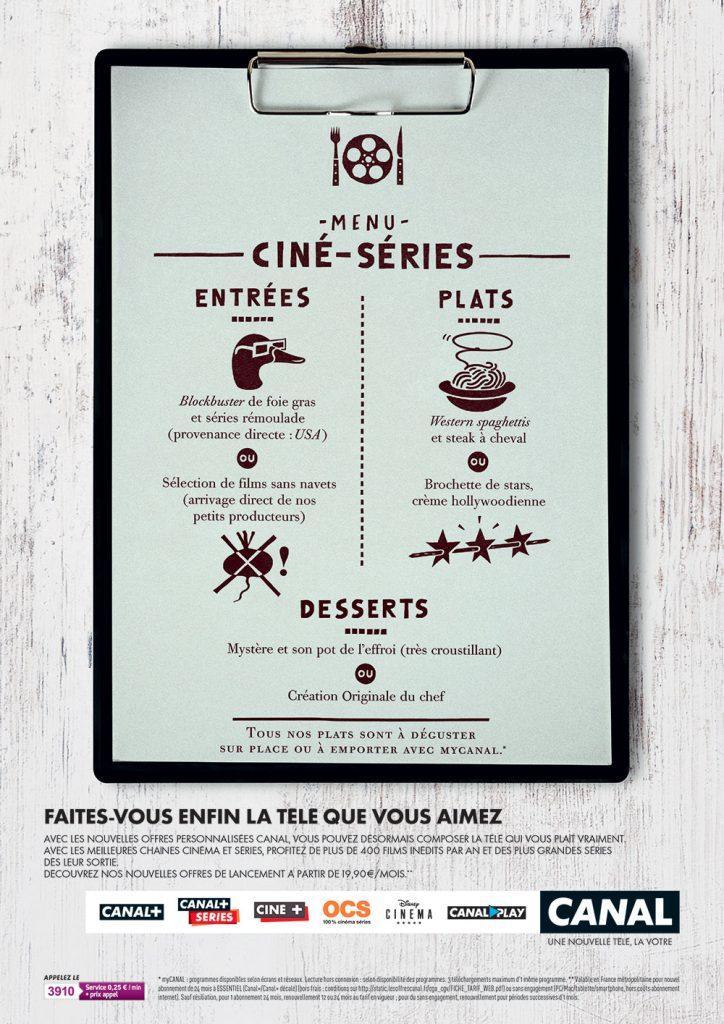 dans-ta-pub-canal-kitchen-betc-print-2