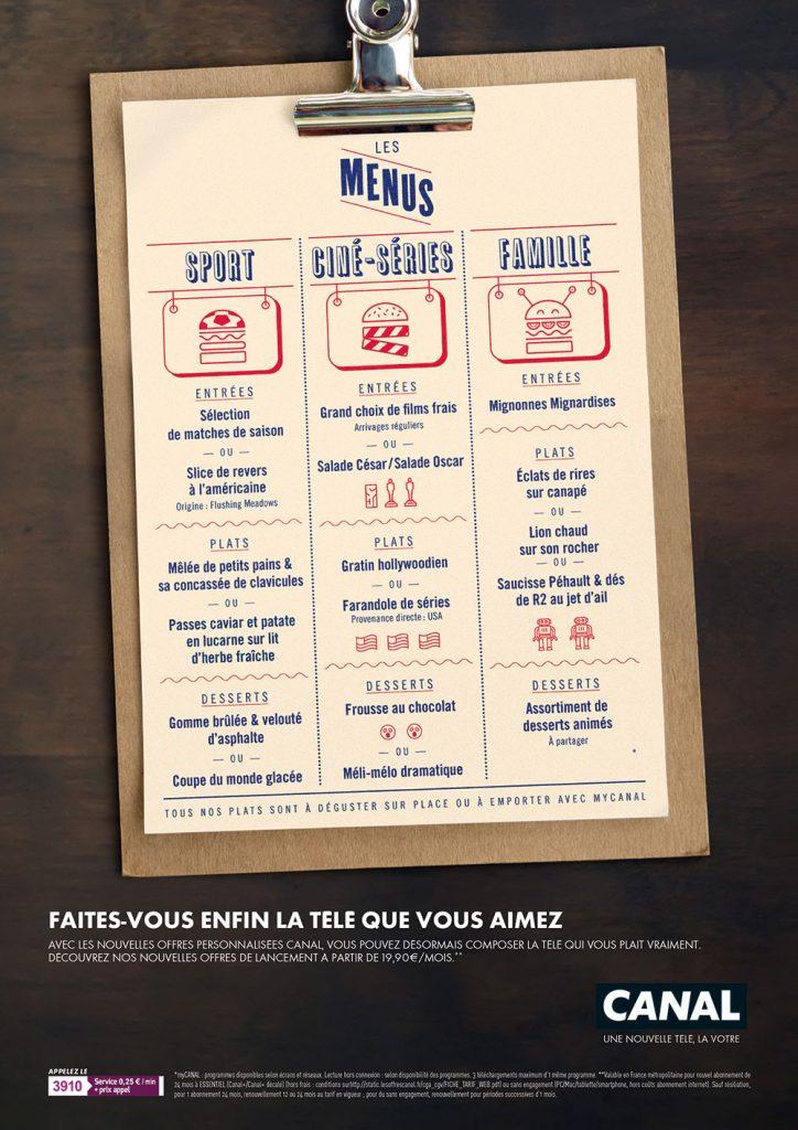 dans-ta-pub-canal-kitchen-betc-print-3