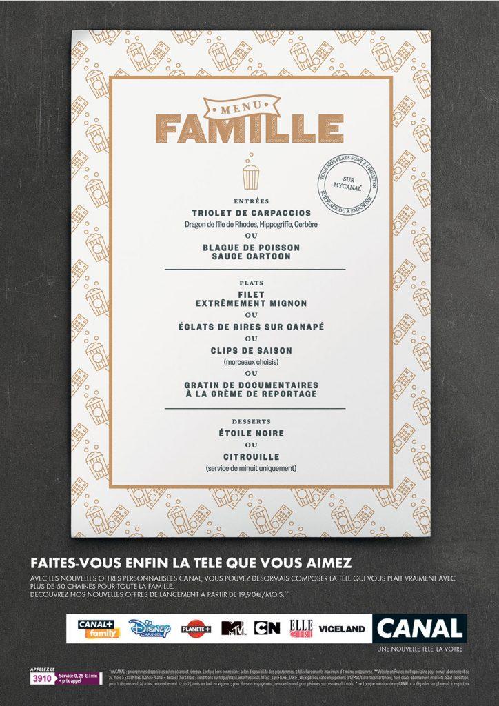 dans-ta-pub-canal-kitchen-betc-print-4