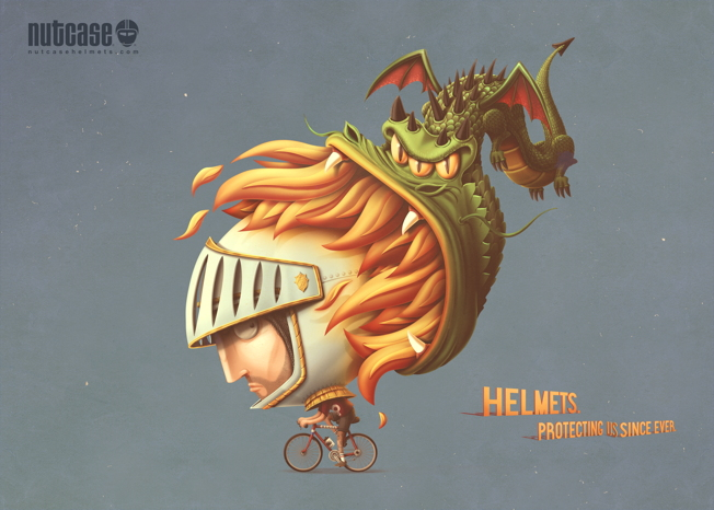 dans-ta-pub-nutcase-print-the-community-bike-dragon-2