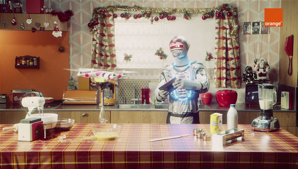 dans-ta-pub-orange-big-noel-publicis-1