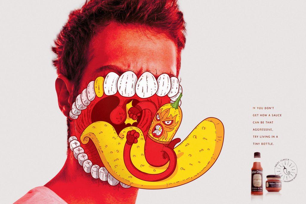 dans-ta-pub-publicite-creation-print-lundi-creativite-affiche-halloween-151-2