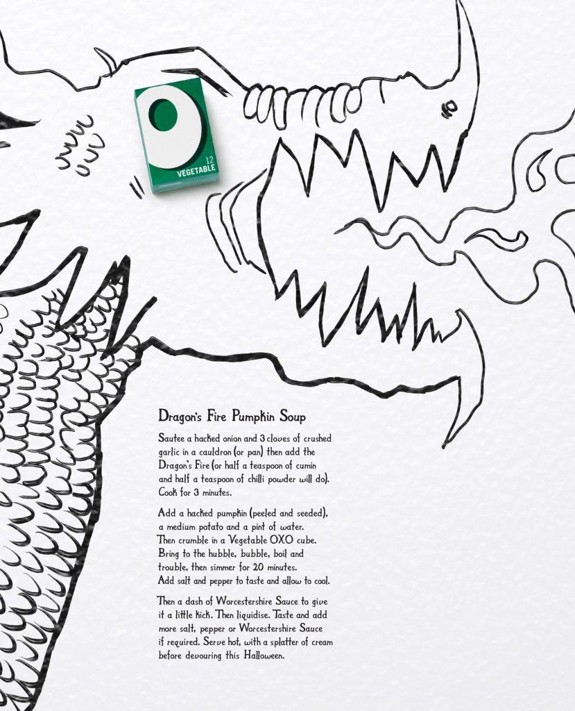 dans-ta-pub-publicite-creation-print-lundi-creativite-affiche-halloween-151-8