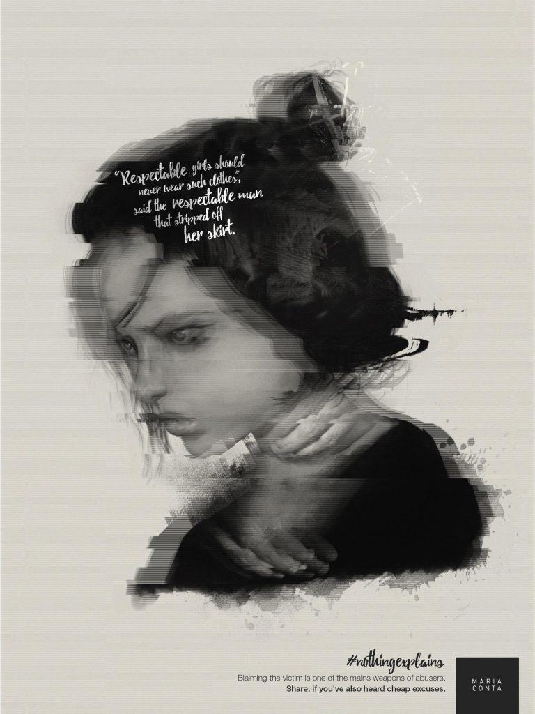 dans-ta-pub-publicite-creation-print-lundi-creativite-affiche-halloween-154-10