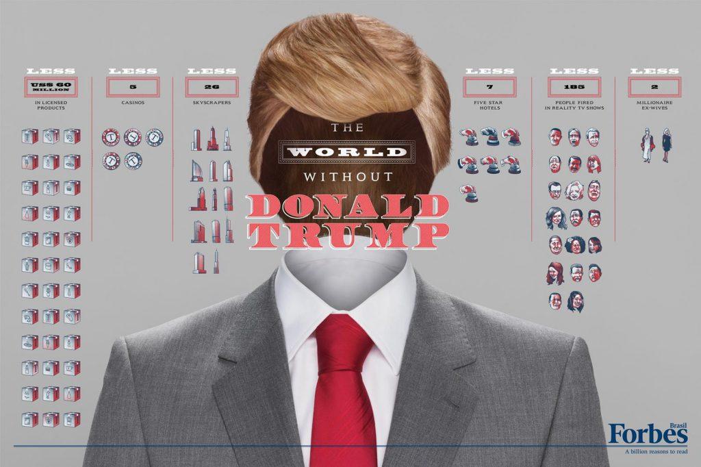 dans-ta-pub-publicite-donald-trump-usa-americain-1