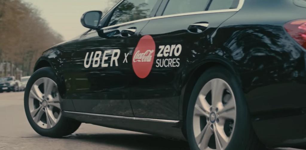 dans-ta-pub-uber-coca-cola-zero-sucres