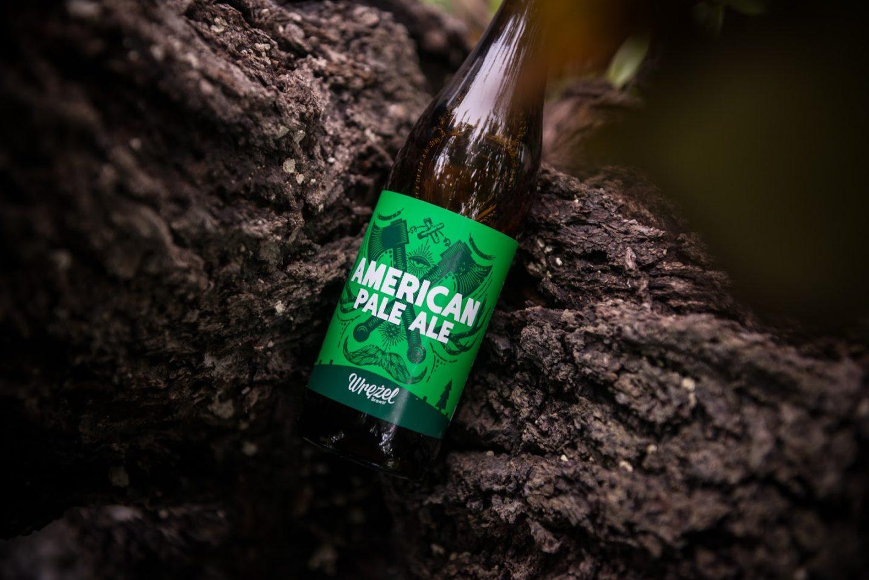 20 packagings inspirants et créatifs pour de la bière
