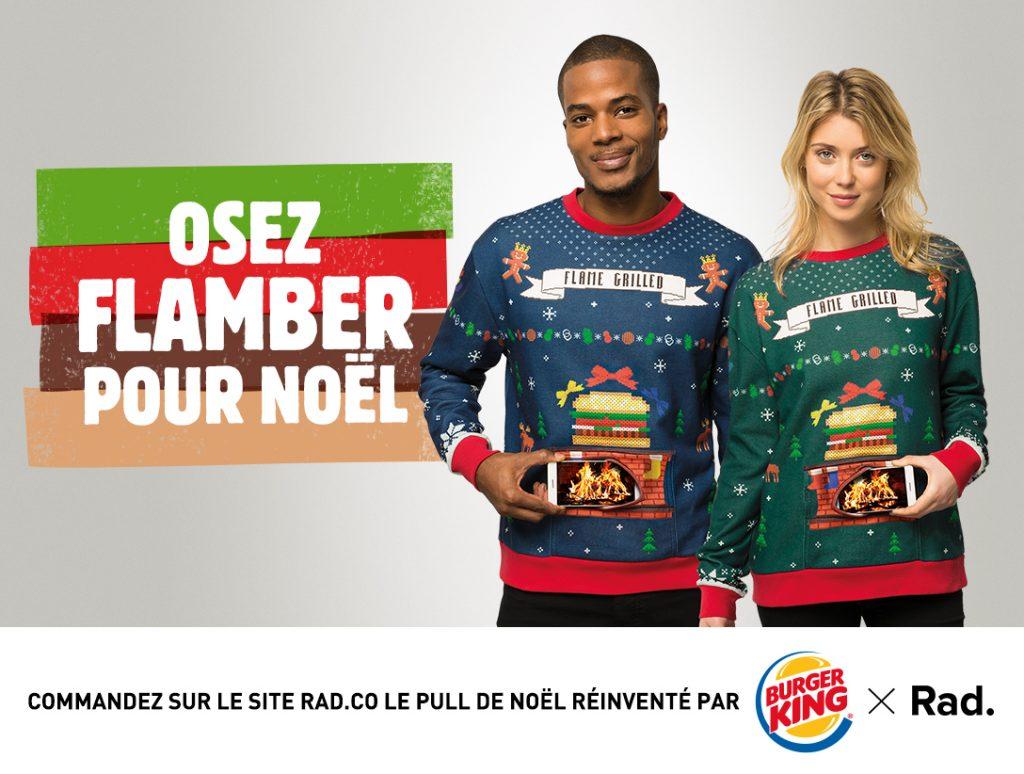 dans-ta-pub-burger-king-pull-noel-rad-buzzman-1
