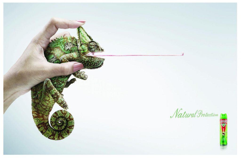 dans-ta-pub-publicite-creation-print-lundi-creativite-affiche-155-1