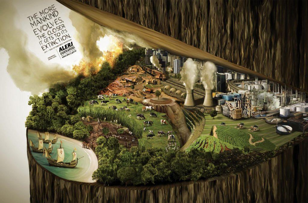 dans-ta-pub-publicite-creation-print-lundi-creativite-affiche-155-7