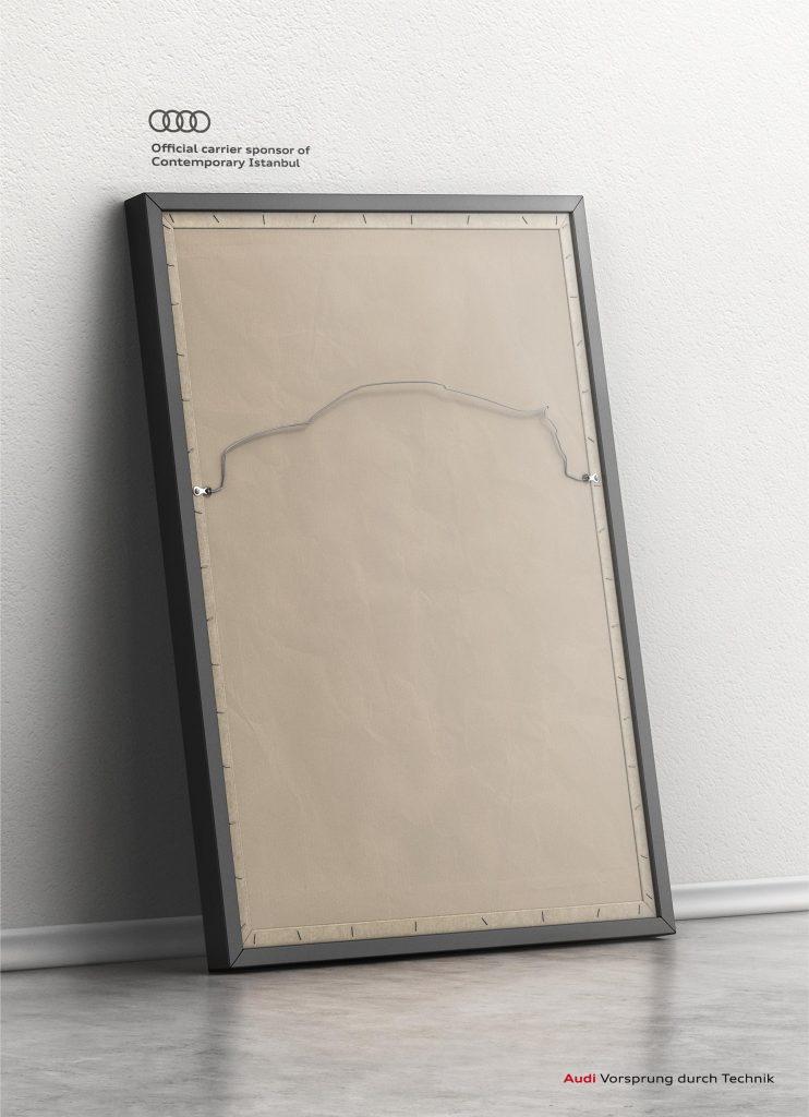 dans-ta-pub-publicite-creation-print-lundi-creativite-affiche-155-8