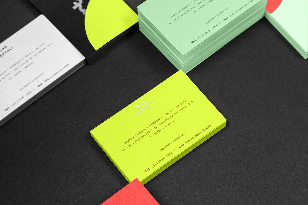 cărți de afaceri creative
