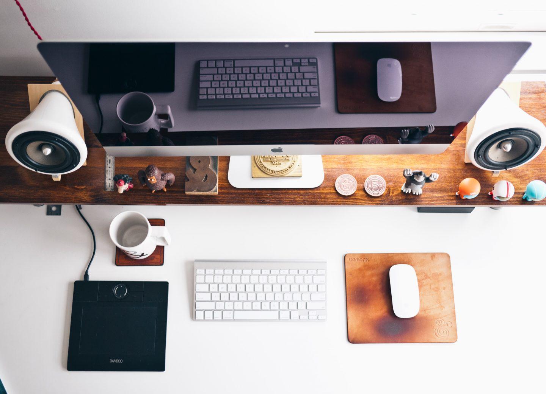 10 CV créatifs et originaux pour booster votre inspiration