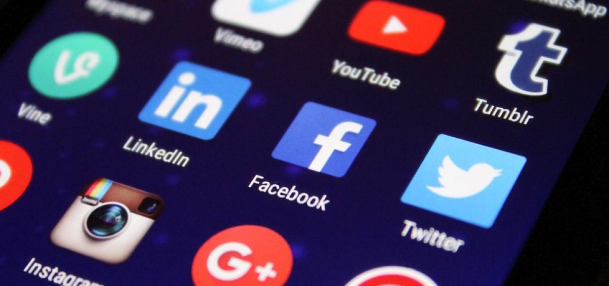 Tailles des images et astuces utiles sur les réseaux sociaux