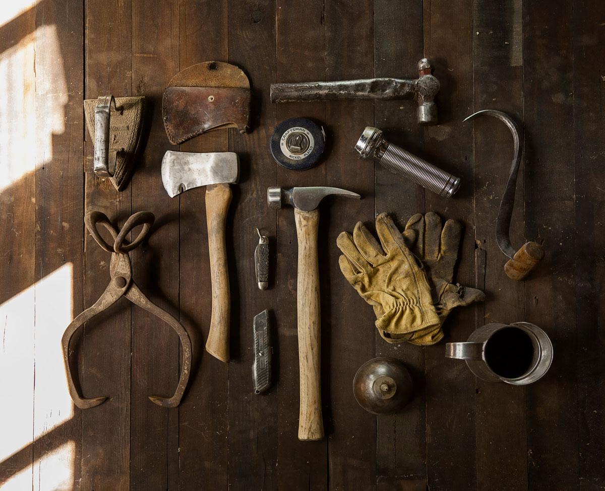 9 outils indispensables pour devenir un publicitaire créatif