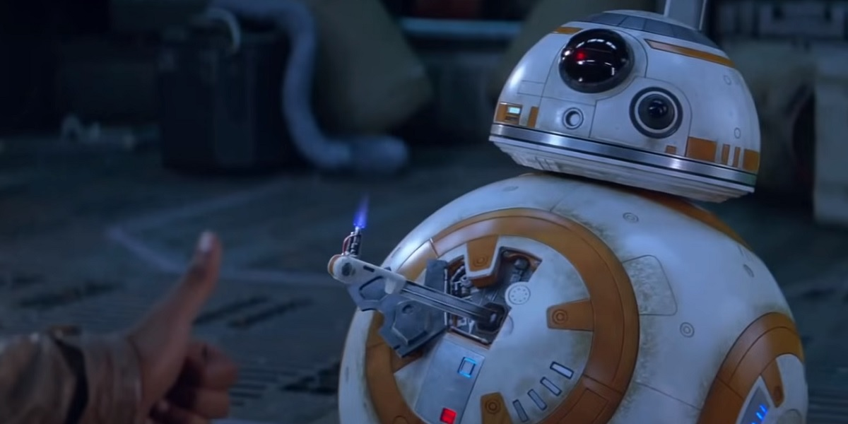 Les meilleures réactions de marques pour le Star Wars Day 2017