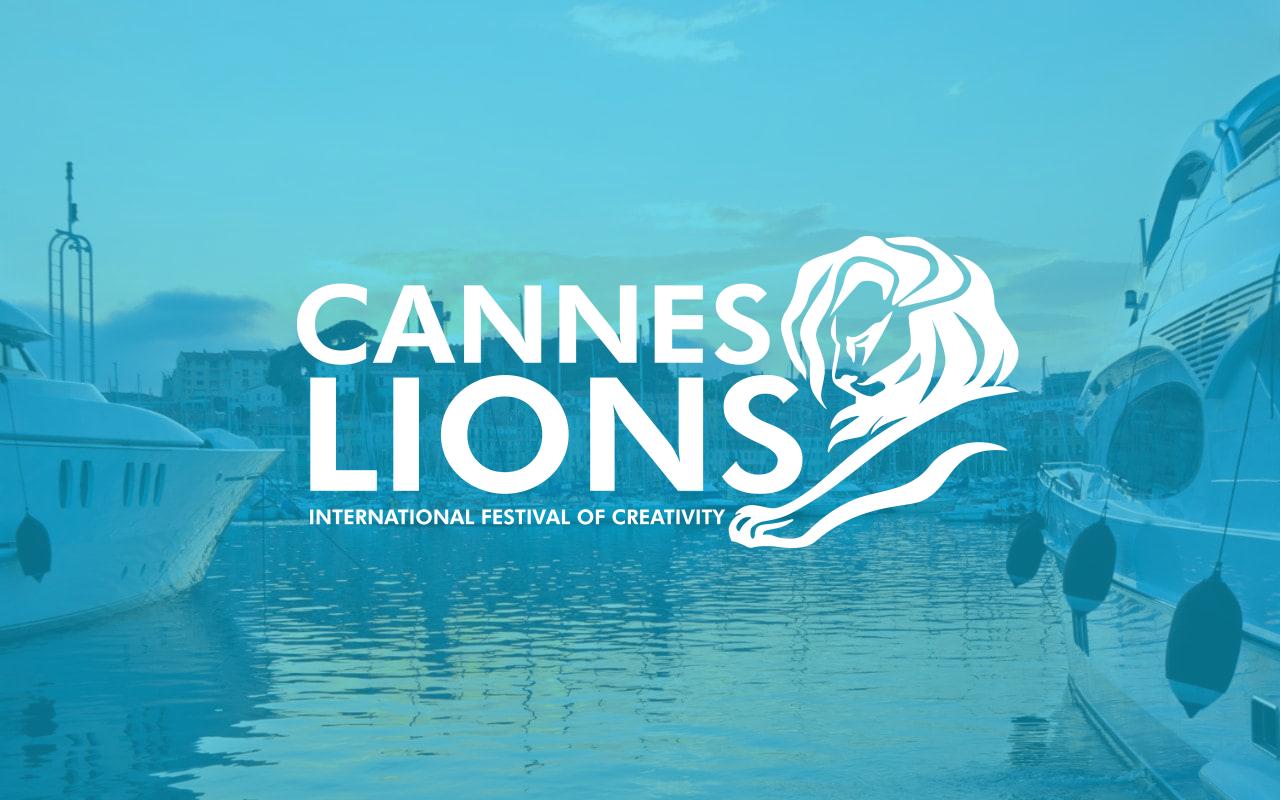 Le palmarès complet des agences françaises aux Cannes Lions 2017